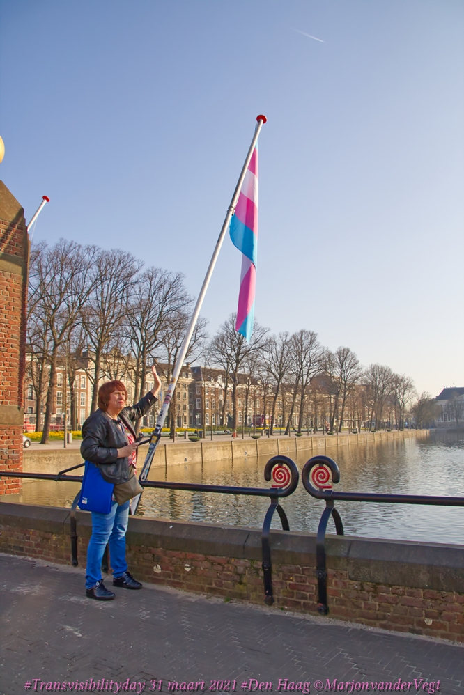 15a IMG_2513