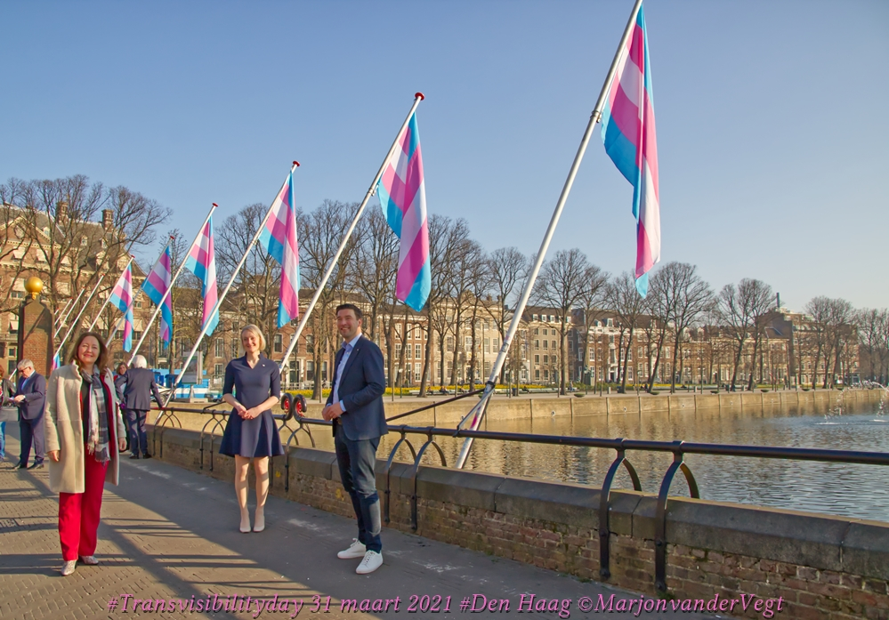 16a IMG_2516