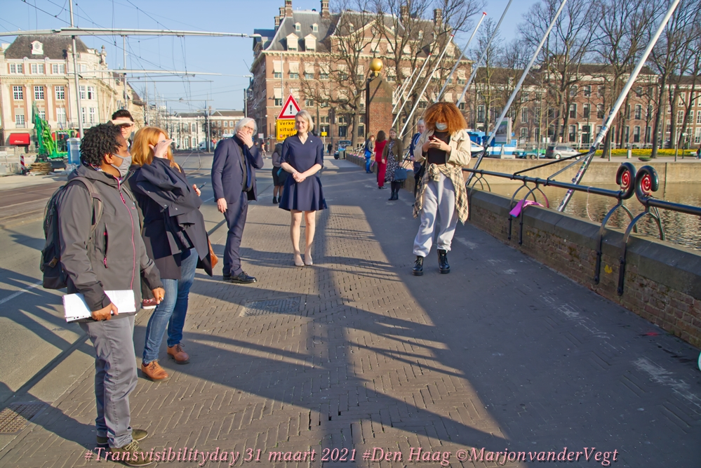 5 a IMG_2477
