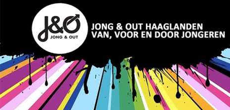 Jong & Out
