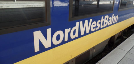 'NordWestBahn'